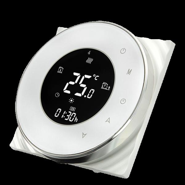 Folia grzewcza Heat Decor HD305 szer. 50cm ZESTAWY 60W/m² - z termostatem BHT6000