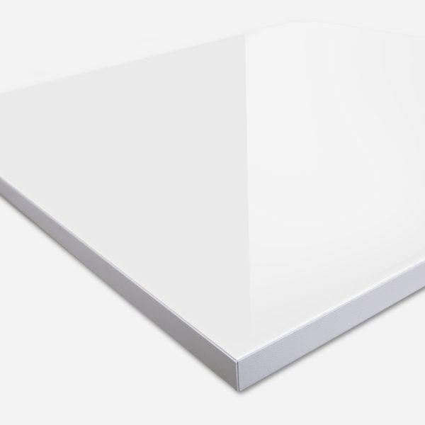 Panel grzewczy Heat Decor HD-C400T/01 - termostat MOC 500W