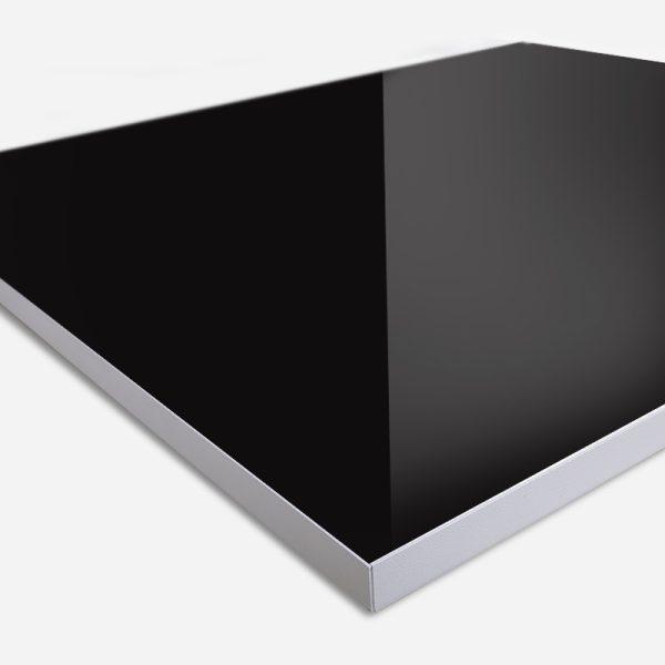 Panel grzewczy Heat Decor HD-C400T/02 - termostat MOC  500W