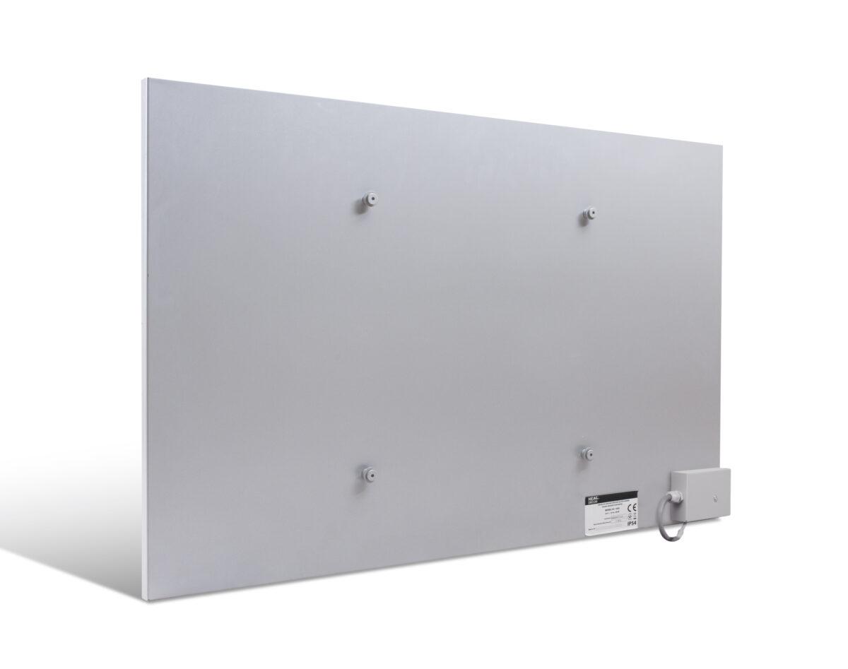 Panel grzewczy Heat Decor HD-C600T/01 - termostat MOC 750W