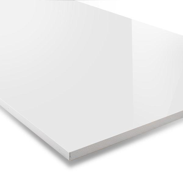 Panel grzewczy Heat Decor HD-C800T/01 - termostat MOC 1000W