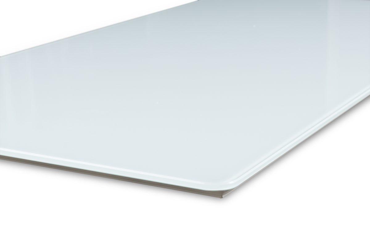 Grzejnik szklany Heat Decor HD-G450T/01 - termostat MOC 450W