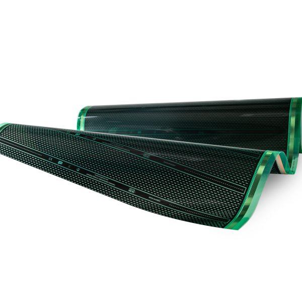Folia grzewcza Heat Decor HD310G 60W/mb (60W/m²)