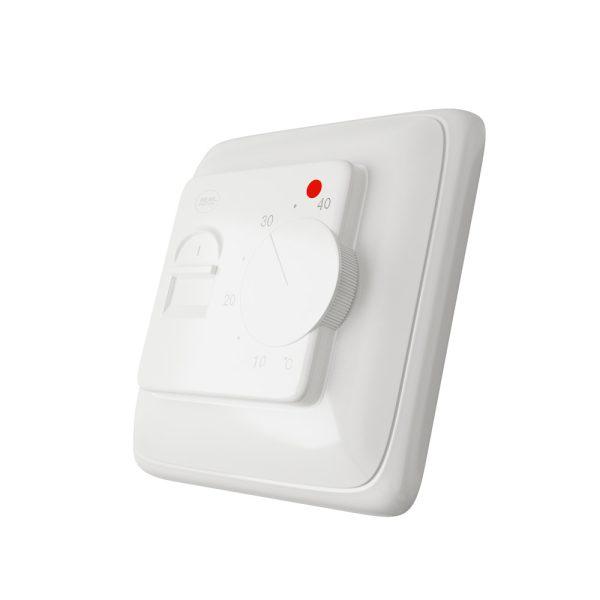 HD-T01-front-1-termostat-pokojowy-termostat-do-ogrzewania-podlogowego