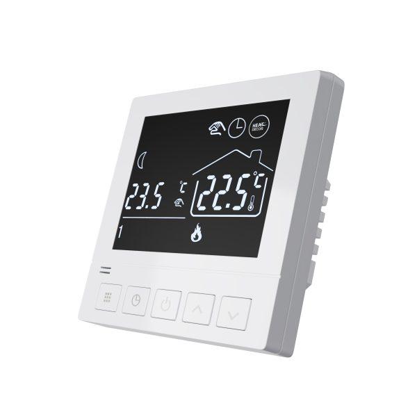 HD-T02-front-1-termostat-pokojowy-termostat-do-ogrzewania-podlogowego-termostat-elektroniczny