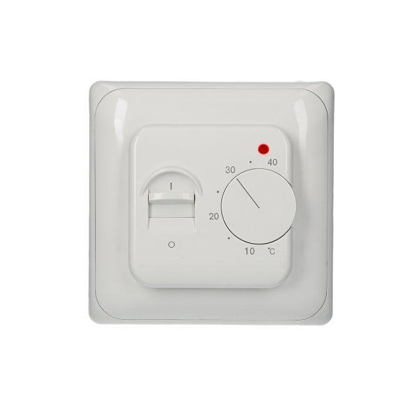 Termostat pokojowy HD-T01