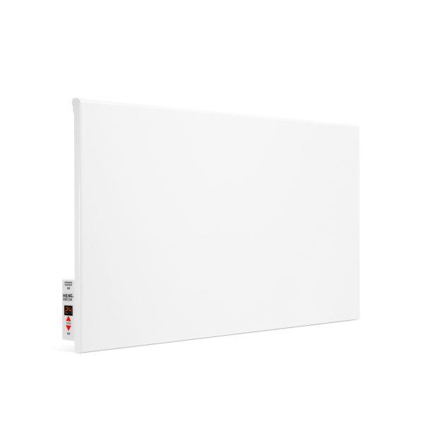 Grzejnik na podczerwień Heat Decor HD-SWT700 - termostat MOC 700W