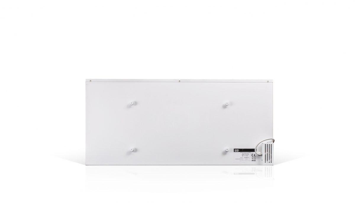 Grzejnik na podczerwień Heat Decor HD-SW300 - włącznik on/off MOC 300W