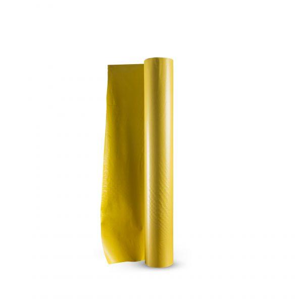 Folia paroizolacyjna LDPE 0,3 mm - pod wylewkę Rolka 25mb, 100m2