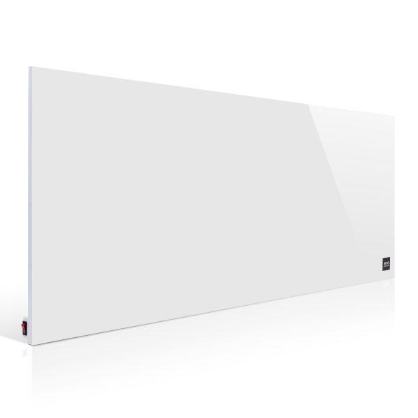 Panel grzewczy Heat Decor HD-C800S/01 - włącznik on/off MOC 800W