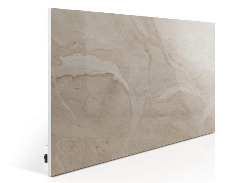 Panel grzewczy Heat Decor HD-C800S 05