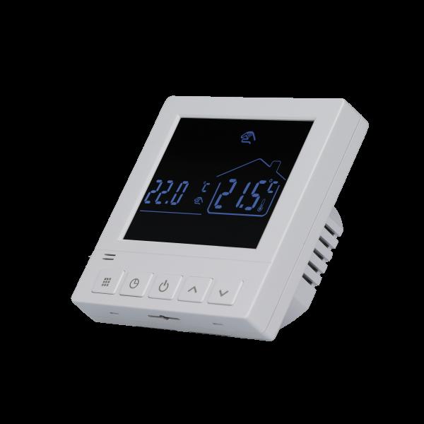Zestaw mata grzewcza Heat Decor HD-mat150/2.0.T2 - 2m²