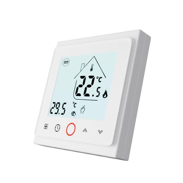 HD-T500-front-2-termostat-pokojowy-termostat-do-podlogowki-termostat-elektroniczny