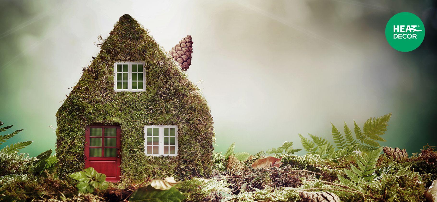 Ulga termomodernizacyjna - dofinansowanie elektrowoltaika oraz systemy grzewcze, folie grzewcze, ogrzewanie domu prądem