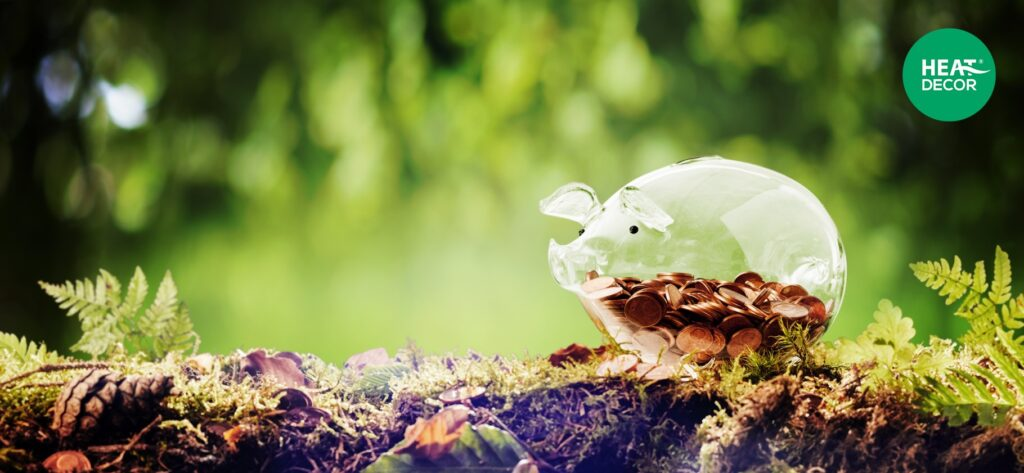 Ekologiczne ogrzewanie domu fotowoltaika to oszczędności i zielona przyszłość