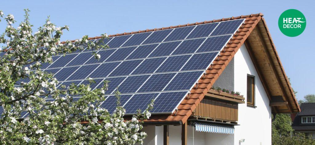 Kompensacja mocy biernej w domu po zmianie umowy z dystrybutorem staje się konieczna dla obniżenia rachunków za prąd